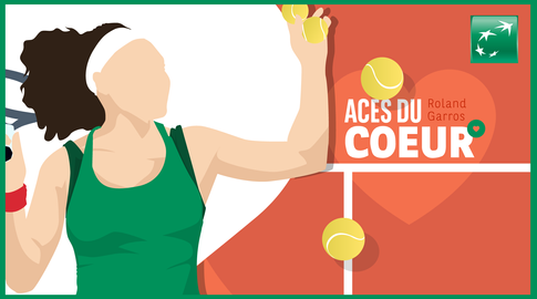 Aces-du-coeur-Rolland-Garros-sans.png