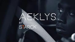 AEKLYS by Starck - Blaise Matuidi