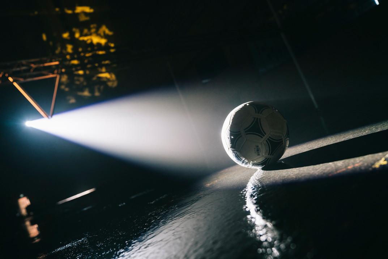 TEAM FIFA © Nicolas Jacquemin0072.jpg