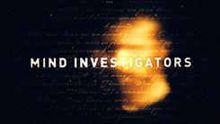 Mind Investigator