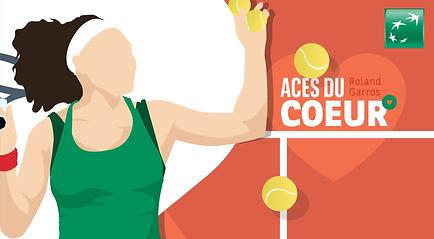 Aces-du-coeur-Rolland-Garros-sans_edited