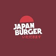 JAPAN BURGER.jpg