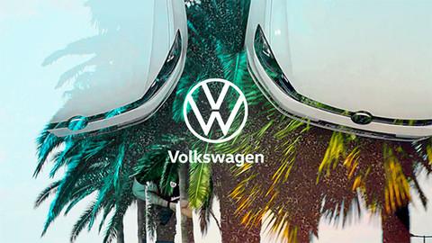 Volkswagen - Electrip