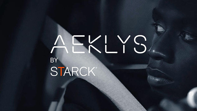 AEKLYS - MATUIDI.jpg