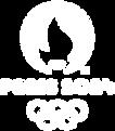 1200px-Logo_JO_d'été_-_Paris_2024 2.svg.