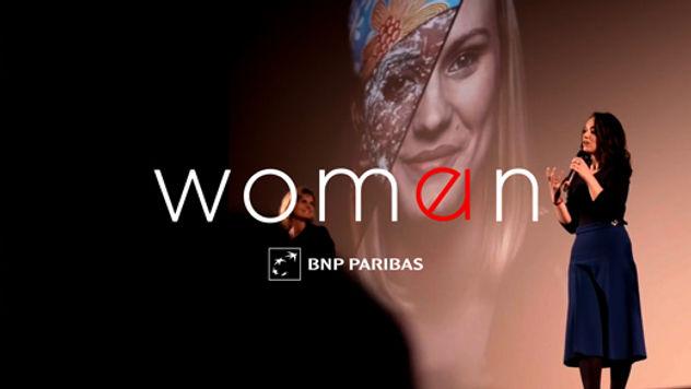 AVP WOMAN.jpg