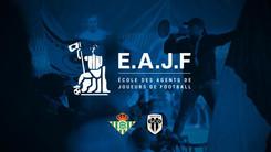 EAJF - Séminaires 2020