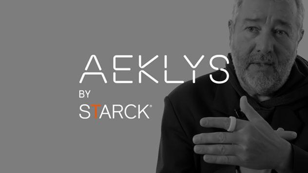 AEKLYS - STARCK.jpg