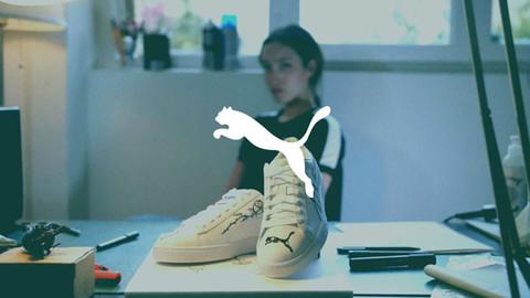 Puma - Pack Script