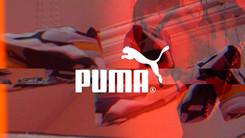 Puma - Release Party Alonzo