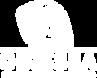 Logo_Odysséa.png