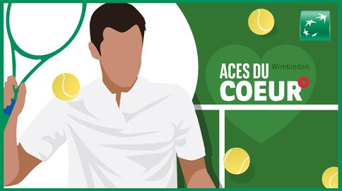 Aces-du-coeur-Wimbledon-sans.png