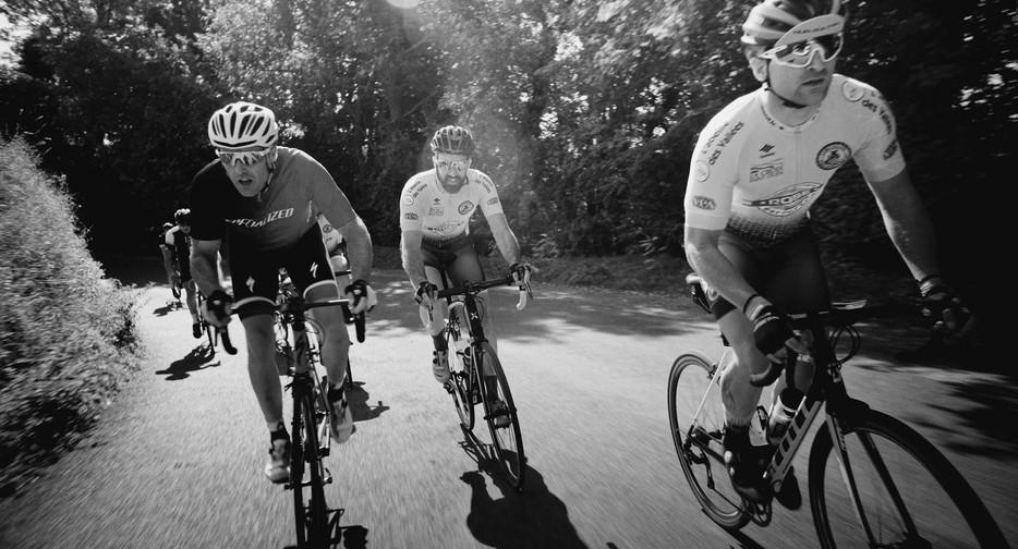 Skoda - We Love Cycling - Haut-de-Franc
