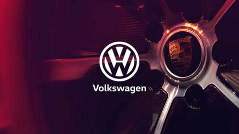 Volskwagen - Wolfsburg