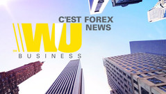 Western Union - WU Forex News