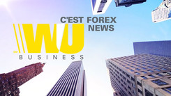 Western Union - WU Forex News