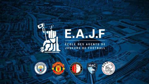 EAJF - Séminaires 2019