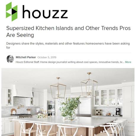 Kitchen Islands (1).jpg