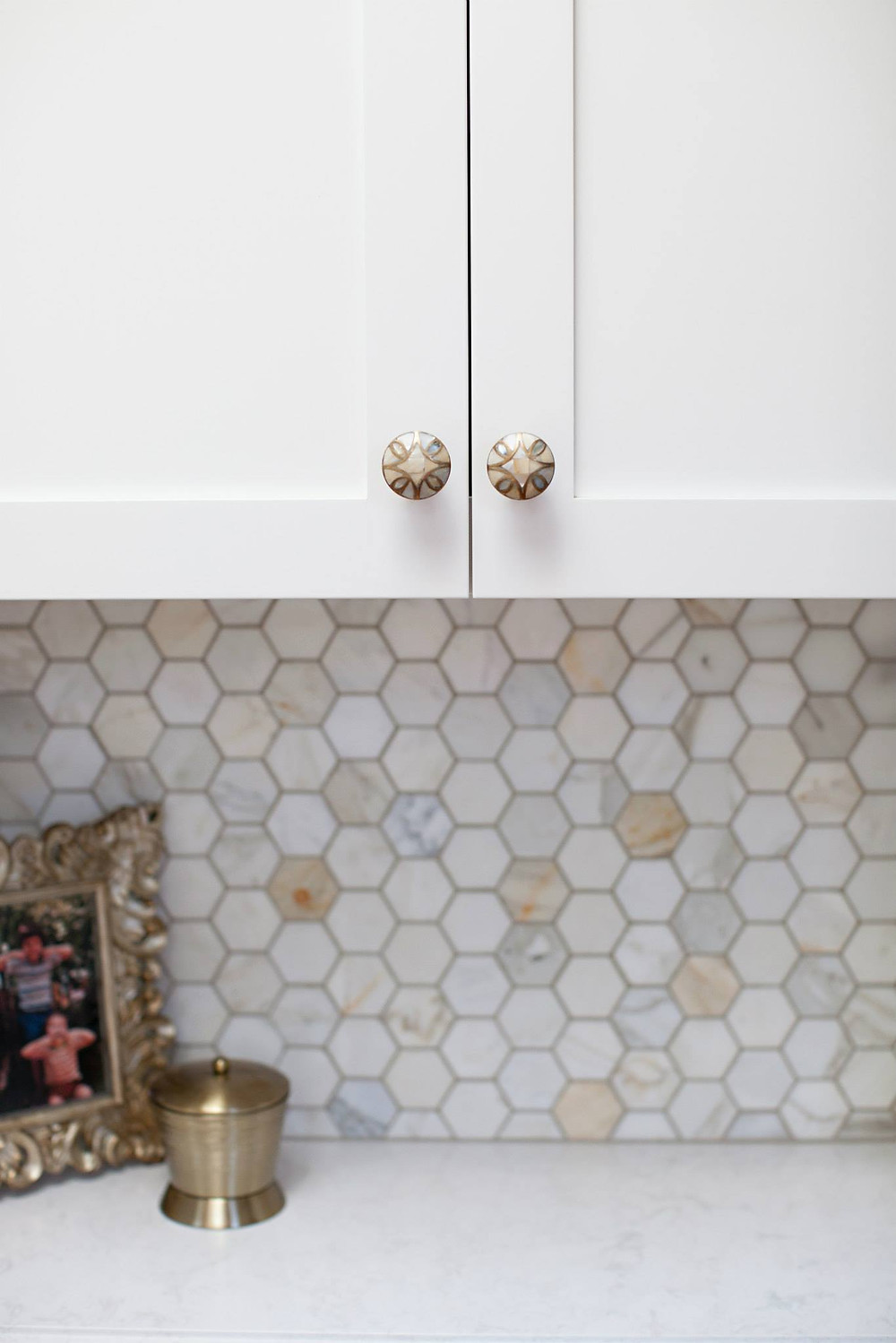 Hardware details:  knobs by Anthropologie