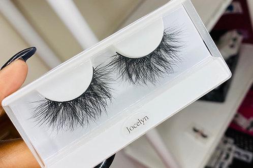 Jocelyn - 20mm