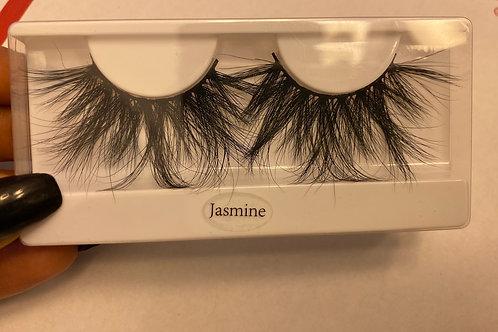 Jasmine - 30mm