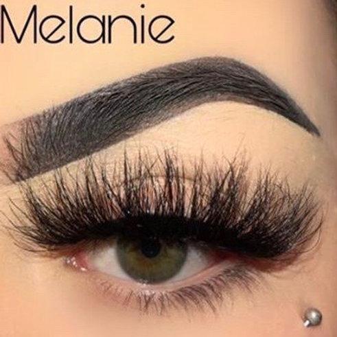 Melanie - 25mm