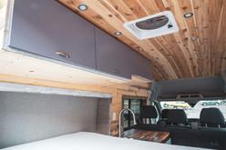 Ford-Transit-Campervan-Conversion-9414.J