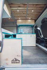 Aspen Custom Vans_Box Car Promaster (5 o