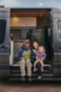 Aspen-Custom-Vans-Family-Photo.jpg