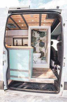 Aspen Custom Vans_Sheer Bliss Sprinter (5 of 28).JPG