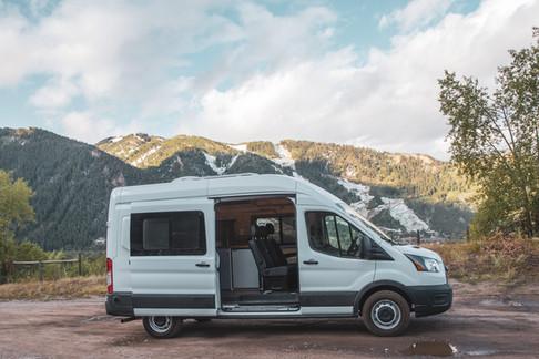 Ford-Transit-Campervan-Conversion-9406.J