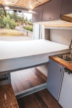 Ford-Transit-Campervan-Conversion-9428.J