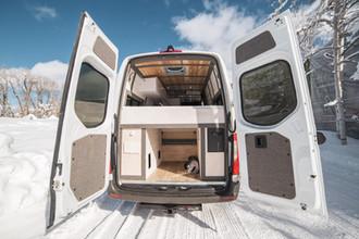 Aspen Custom Vans_Sheer Bliss Sprinter (23 of 28).JPG
