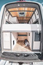 Aspen Custom Vans_Sheer Bliss Sprinter (24 of 28).JPG