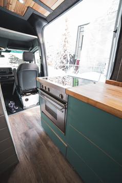 Aspen Custom Vans_Sheer Bliss Sprinter (13 of 28).JPG