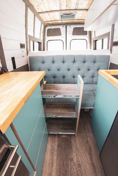 Aspen Custom Vans_Sheer Bliss Sprinter (10 of 28).JPG