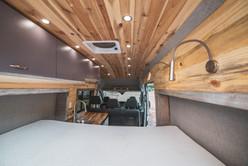 Ford-Transit-Campervan-Conversion-9454.J