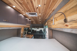 Ford-Transit-Campervan-Conversion-9454.J