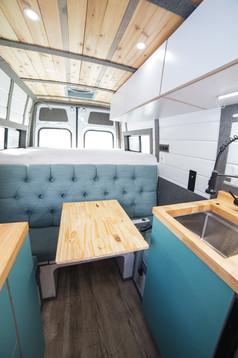Aspen Custom Vans_Sheer Bliss Sprinter (21 of 28).JPG