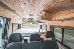 Ford-Transit-Campervan-Conversion-9438.J