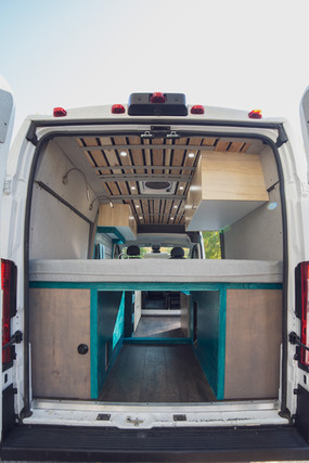 Aspen Custom Vans_Box Car Promaster (19