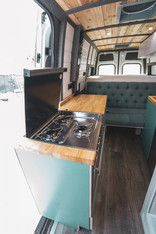 Aspen Custom Vans_Sheer Bliss Sprinter (15 of 28).JPG