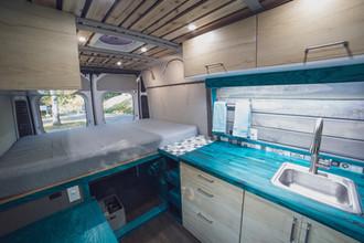 Aspen Custom Vans_Box Car Promaster (21