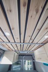 Aspen Custom Vans_Box Car Promaster (9 o