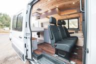Ford-Transit-Campervan-Conversion-9434.J