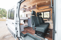 Ford-Transit-Campervan-Conversion-9434.J
