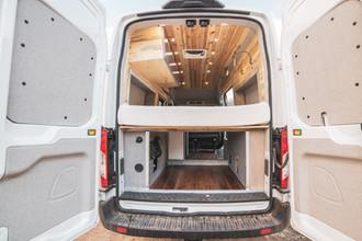 Ford-Transit-Campervan-Conversion-9450.J