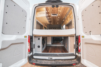 Ford-Transit-Campervan-Conversion-9450.J