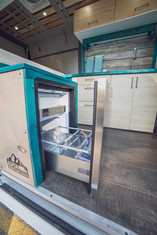 Aspen Custom Vans_Box Car Promaster (6 o