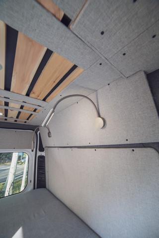 Aspen Custom Vans_Box Car Promaster (12